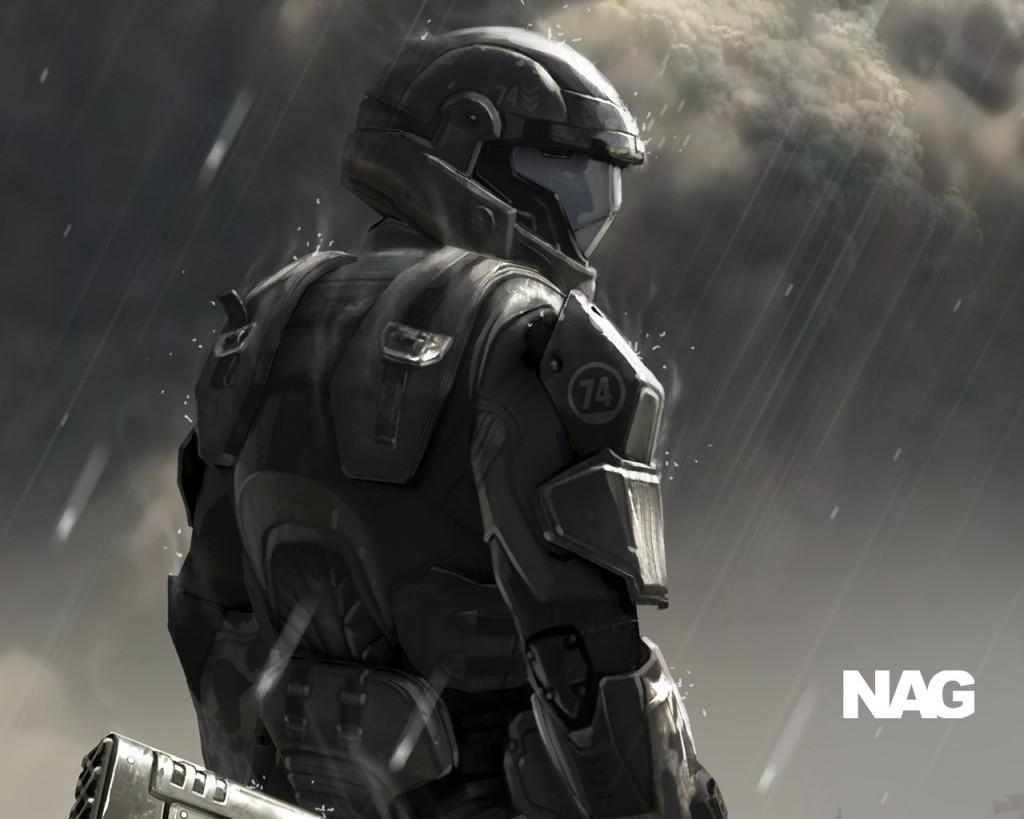Halo-1280x1024