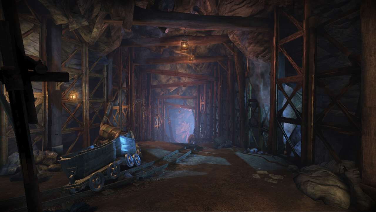 fable 3 screenshot2 - photo #13
