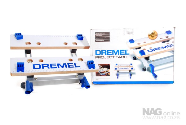 dremel project ideas for beginners