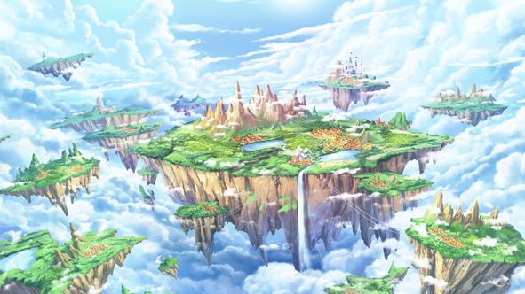 Xbox-Land