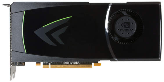 geforce-gtx-470,1-D-242401-3