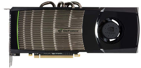 geforce-gtx-480,1-B-242399-13