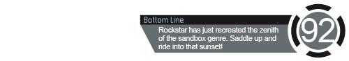 RDR-Bottom-Line