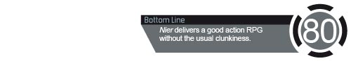 nier-Bottom-Line