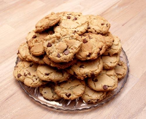 plate_of_cookies-3105