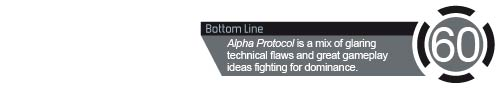 AP-bottom-line