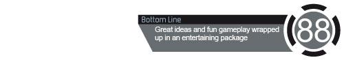 NMH2-bottom-line