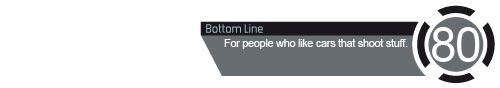 blur-Bottom-Line