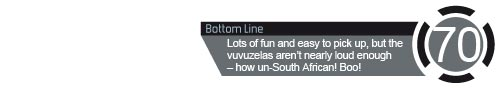 fifa-bottom-line