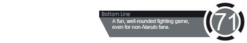 naruto-bottom-line