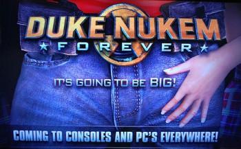 Duke Nukem Forever - Image 3