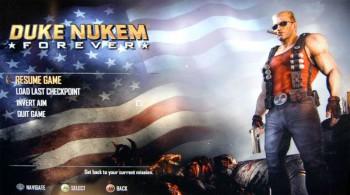 Duke Nukem Forever - Image 4