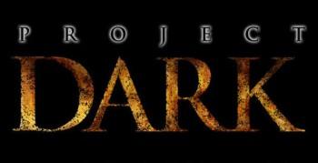 Project Dark