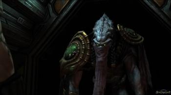 StarCraft II - Image 3