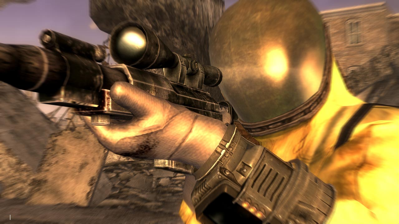 fallout new vegas how to get the most skill points