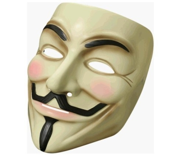 Anonymous backtracks, suspends attacks on PSN | NAG
