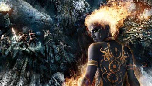 dungeon_siege_iii_cover_nag.jpg