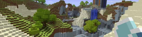 Minecraft-feature-image