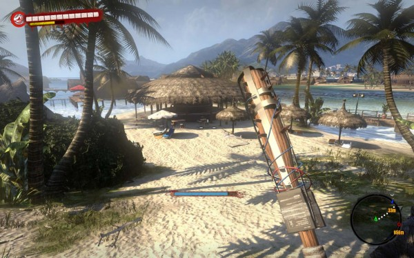 Dead Island Reloaded How To Install