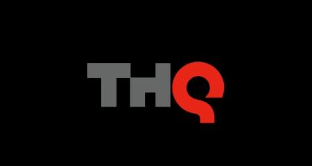 thq_logo