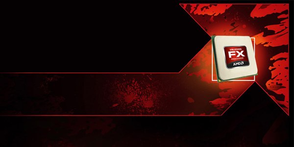 download wallpapers amd fx - photo #29