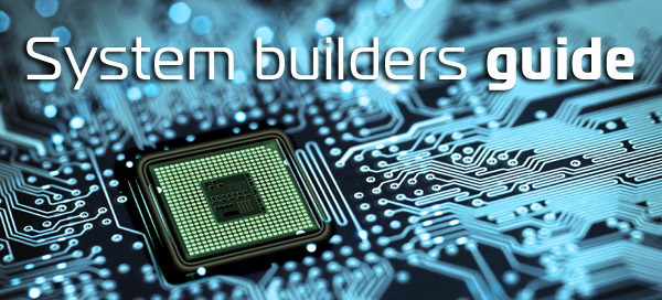 System-builders-600-x-272