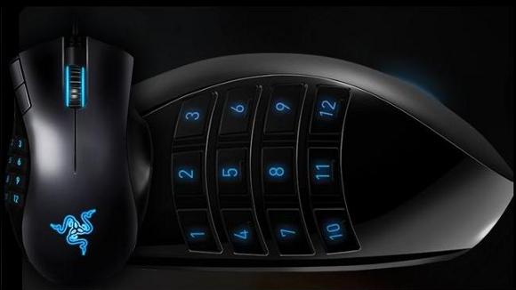 cfdbf2fd_razer-naga-mouse-580
