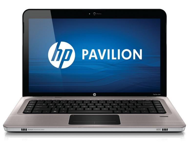 HP-Pavilion-dv6