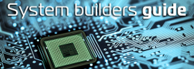 System-builders-280x100