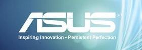 ASUS logo 280x100