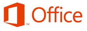 New Office 2013 logo16x9 format-280x100