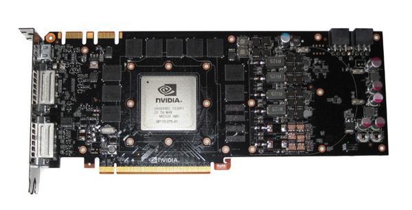 20110720191441_NVIDIA-Geforce-GTX570-PCB.jpg