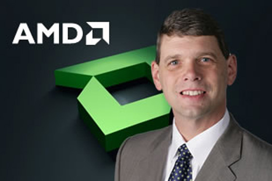 AMD-Rory_Reed