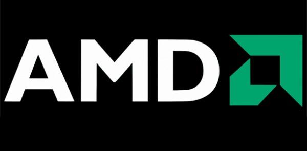 AMD logo - Image 2