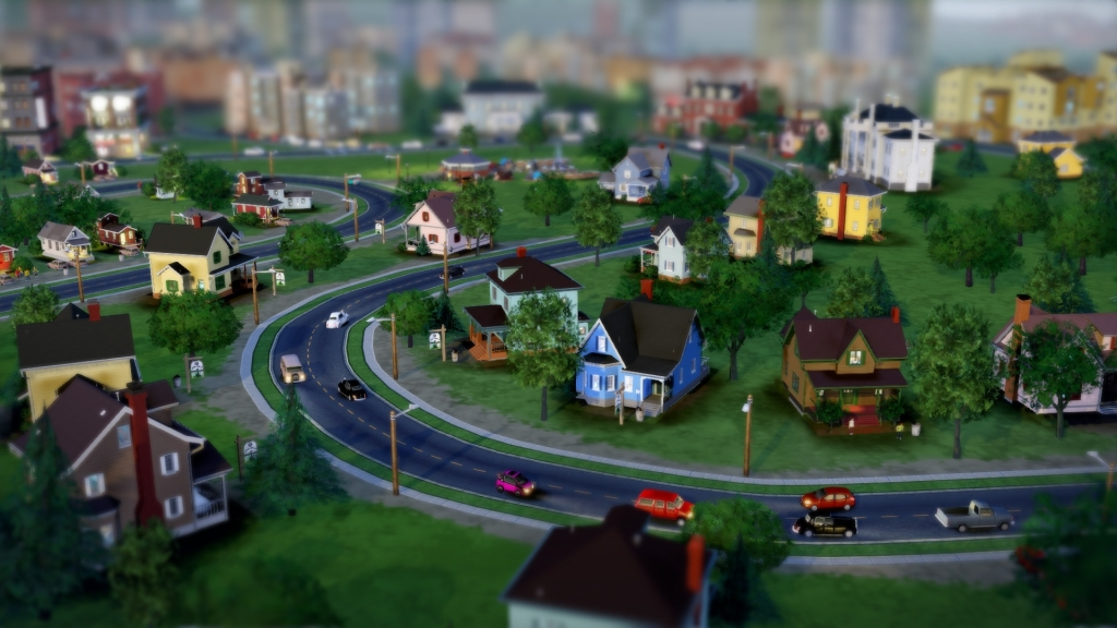 simcity_gc2012_screen_4