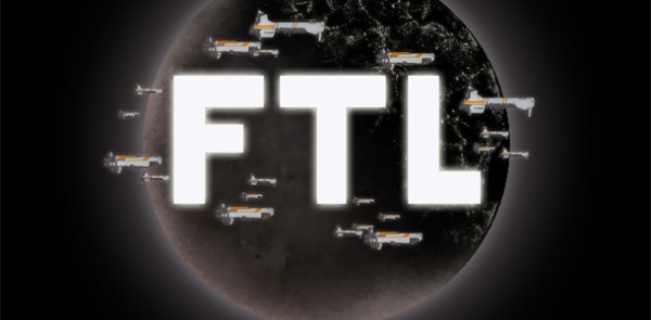 FTL-Featured