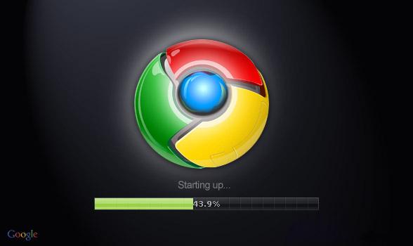 googleos0