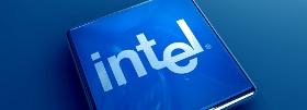 intel-logo_280x100