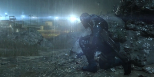 metal_gear_solid_ground_zeroes_capture