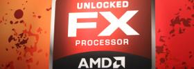 AMD FX logo