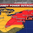 Hurricane-Sandy-Power-Outage-Potential