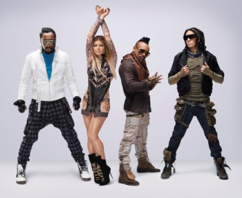 The_Black_eyed_Peas_2011