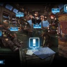 borderlands_legends_character_screen