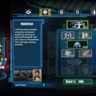 borderlands_legends_skill_tree_lilith