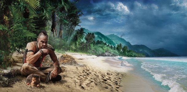 far_cry_3_featured_article