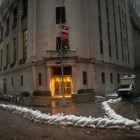 hurricane-sandy-empty-places-outside-nyse_60690_600x450