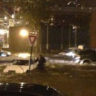 manhattan-flooding