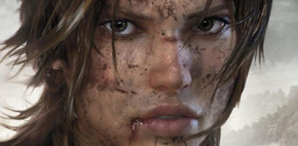 tomb_raider_featured_image