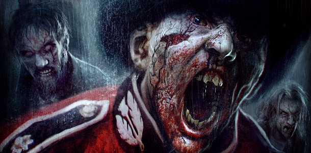 zombiu_featured_article