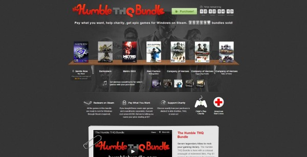 Humble-THQ-Bundle-image-1